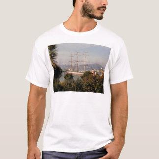 The Balclutha T-Shirt