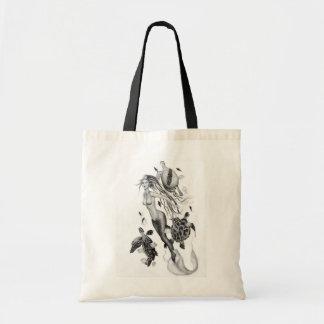 The Bale Bag