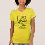 The Bali Hai Tee Shirt