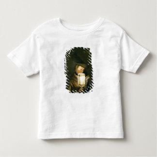 The Ballad Singer, c.1764 (oil on canvas) T-shirt