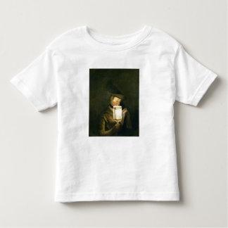 The Ballad Singer, c.1764 (oil on canvas) Toddler T-shirt