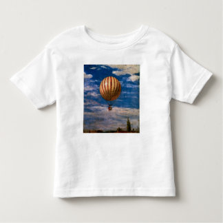 The Balloon, 1878 Toddler T-shirt