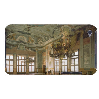 The Ballroom (photo) Case-Mate iPod Touch Case