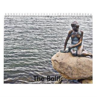 The Baltic Calendar