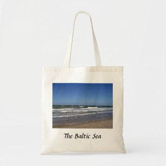 The Baltic Sea bag
