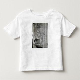 The Bamberg Rider, 1230-35 Toddler T-shirt