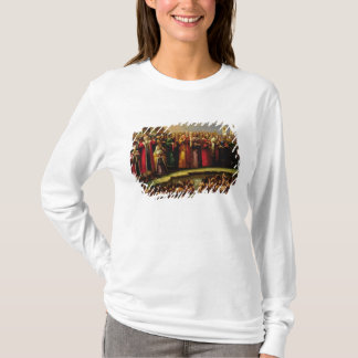 The Baptism of the Murom people T-Shirt