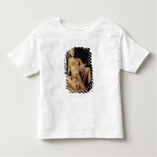 The Barberini Suppliant, Greek, c.470-440 BC (marb Toddler T-shirt