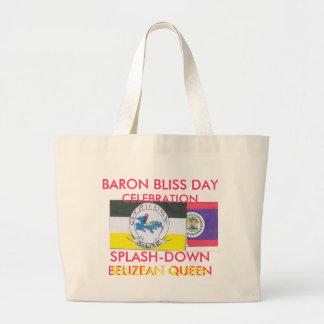 The Baron Bag