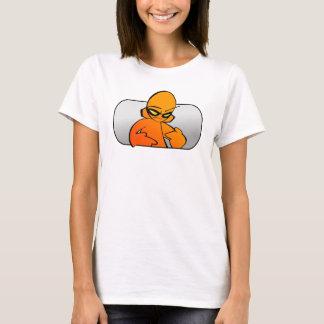 the baron T-Shirt