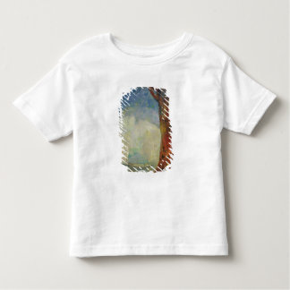 The Barque, c.1900 Toddler T-shirt