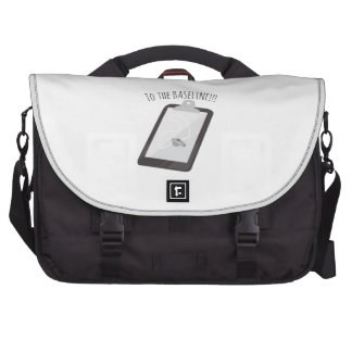 The Baseline Laptop Bags