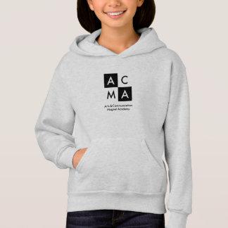 The Basic ACMA Sweatshirt
