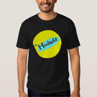 The Basic Black T T Shirt