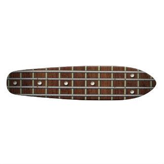 The Bass Board