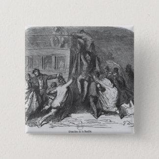 The Bastille omnibus Button