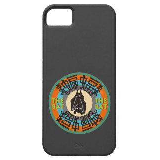 The Bat iPhone SE/5/5s Case