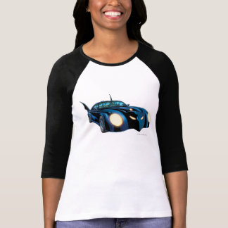 The Batmobile T-Shirt