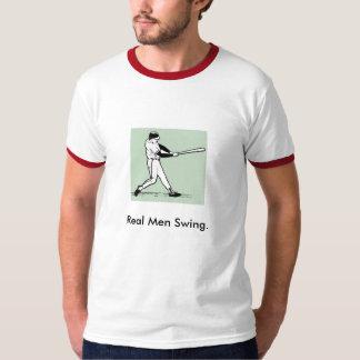 The Batter. T Shirt