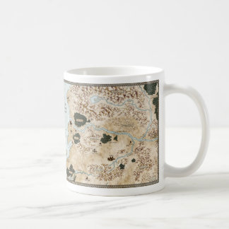 The Battle for Wesnoth Coffee Mug