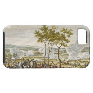 The Battle of Abensberg, 20 April 1809, engraved b iPhone SE/5/5s Case