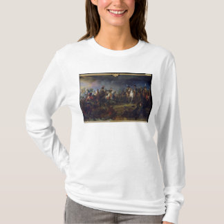 The Battle of Austerlitz T-Shirt
