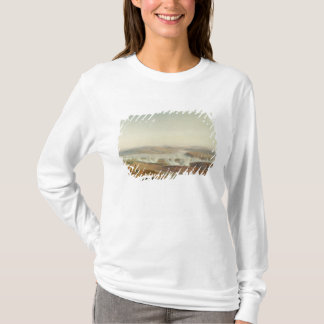 The Battle of Austerlitz T-Shirt