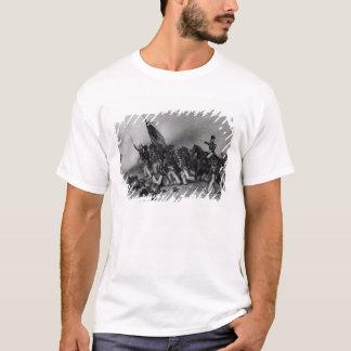 The Battle of Chippewa T-Shirt