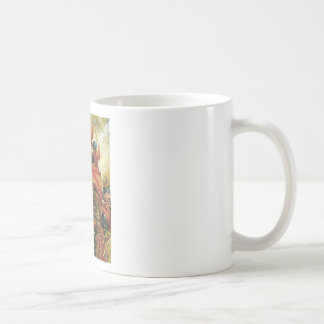 The battle of Issus(fragment) by Albrecht Altdorfe Coffee Mug