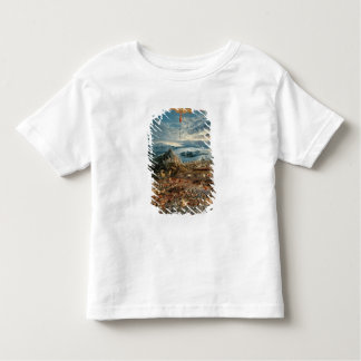 The Battle of Issus Toddler T-shirt