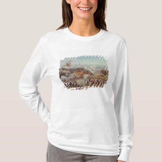 The Battle of Magenta, 4th June 1859, c.1859 T-Shirt