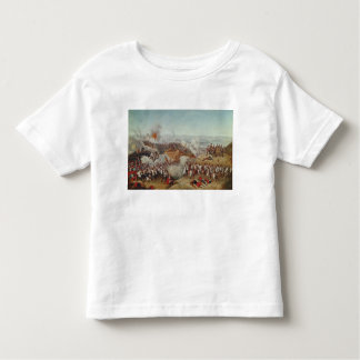 The Battle of Magenta, 4th June 1859, c.1859 Toddler T-shirt