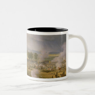 The Battle of Marengo, 14th June 1800, 1801 Coffee Mugs