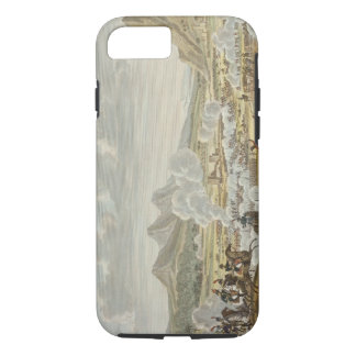 The Battle of Mount Tabor, 27 Ventose, Year 7 (17 iPhone 8/7 Case