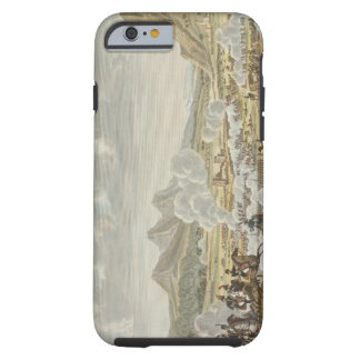 The Battle of Mount Tabor, 27 Ventose, Year 7 (17 Tough iPhone 6 Case