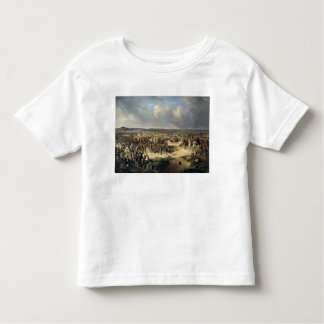 The Battle of Paris on 17th March 1814, 1834 Toddler T-shirt