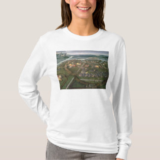 The Battle of Pavia in 1525, c.1530 T-Shirt