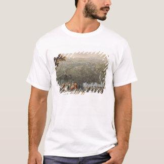 The Battle of Poltava 2 T-Shirt
