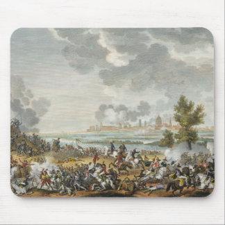 The Battle of S. Giorgio di Mantova, 29 Fructidor, Mouse Pad