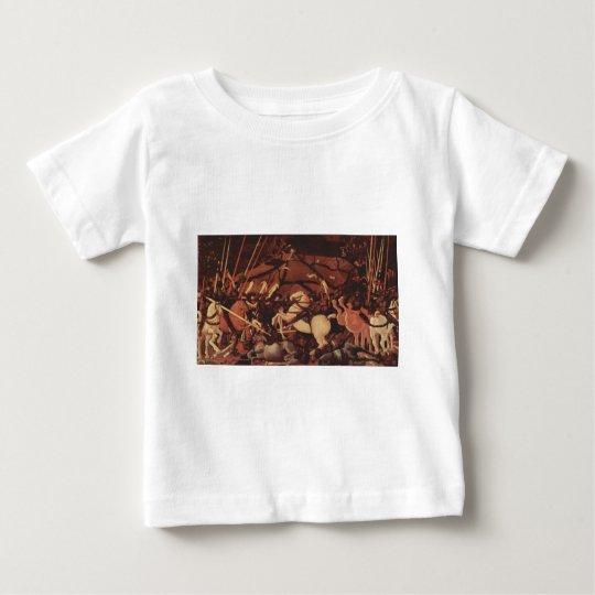 The Battle of San Romano Part I Baby T-Shirt
