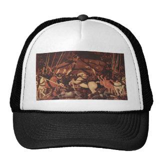 The Battle of San Romano Part I Trucker Hat