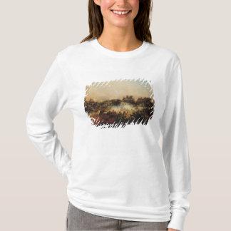 The Battle of Sebastopol T-Shirt