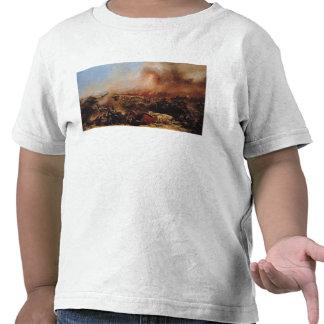 The Battle of Sebastopol T Shirt
