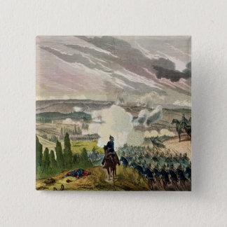 The Battle of Sedan, 1st September 1870 Button