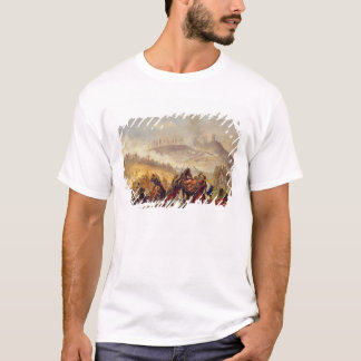 The Battle of Solferino T-Shirt