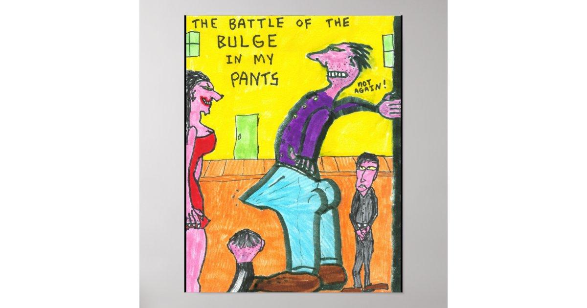 battle of the bulge essay battle of the bulge essay custom essay online