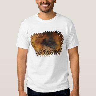 The Battle T Shirt
