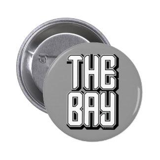 The Bay Pin