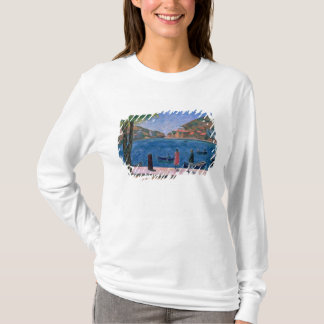 The Bay of Balaklava, 1927 T-Shirt