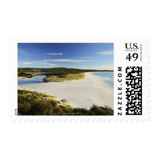 The Bay of Fires on Tasmania s East Coast Postage Stamps